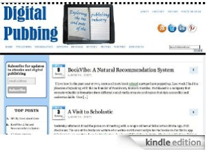 digitalpubbing_amazon_blog