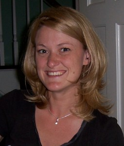 Bethany Brown - Owner of The Cadence Group