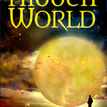 An Interview with Schuyler J. Ebersol, author of The Hidden World