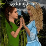 Ebook Review: Dorothy Through the Looking Glass (Oz-Wonderland Series)