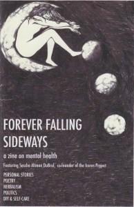 ForeverFallingSideways_cover