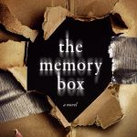 Ebook Review: The Memory Box