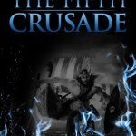Ebook Review: The Fifth Crusade
