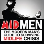 Ebook Review: Midmen