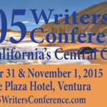 805 Writers Conference: Self-Publishing Primer and More