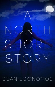 a_north_shore_story