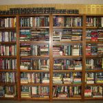 Indie Authors: An Overview of Book Reviews