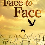 An Interview with Kirk Blackard, author of Face to Face
