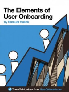 cover-elements-of-user-onboarding_300_401_90