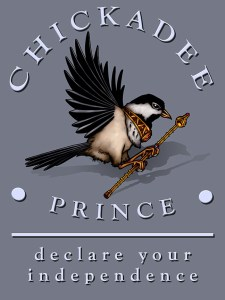 chickadeeprincelogo3