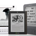 Tools and Resources for Creating Ebooks