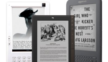 A look at interactive ebooks tools and resources for creating ebooks fandeluxe Images