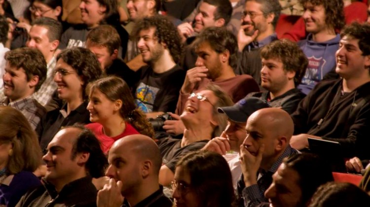 Finding Your Audience and Appealing to Them
