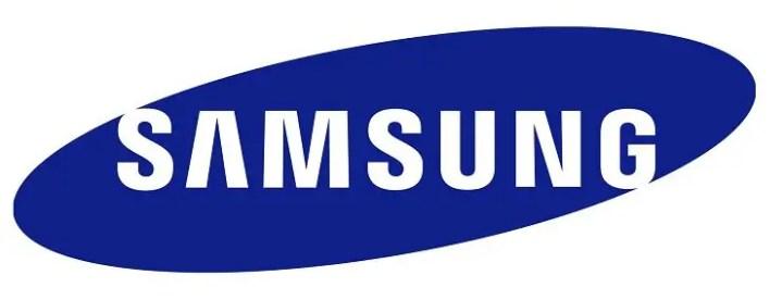 Fix Samsung Galaxy E: failed to mount /efs (Invalid argument