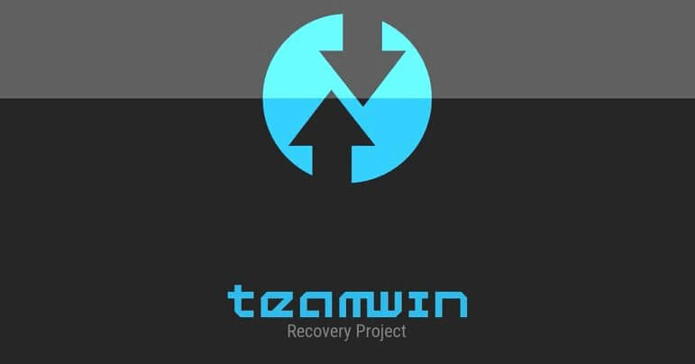 Fix Installation Aborted Status Error 7 Error TWRP Android ROM