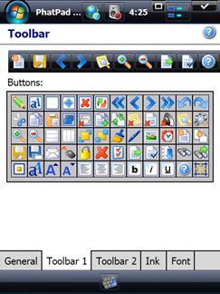 PhatPad 4.0