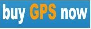 buy GPS now logo