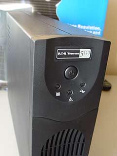 Powerware 5110