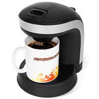 Mmm Coffee – Firebox USB Desktop Coffee Maker