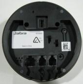 Base station plugs