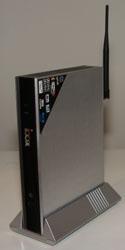 i-Box Z400W