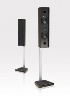Krix Tryptix Speakers