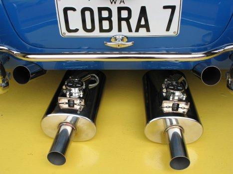 AC Cobra.JPG