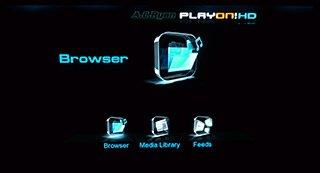 AC Ryan PlayOn!HD