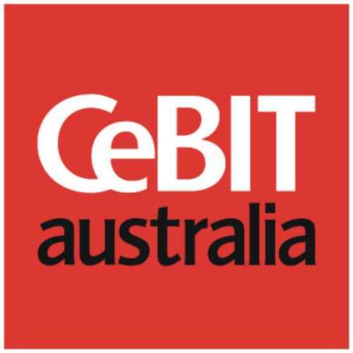 CeBit and the New Look DigitalReviews.net