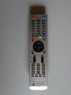 Popcorn Hour A-200 (Remote Control)