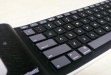 EFO Wireless Bluetooth Keyboard