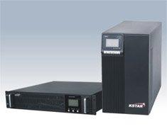 KStar HP900C Series UPS