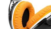 steelseries_7h_fnatic_closeup