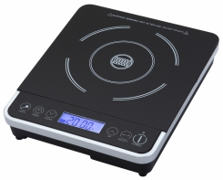 newwave-induction-cooktop