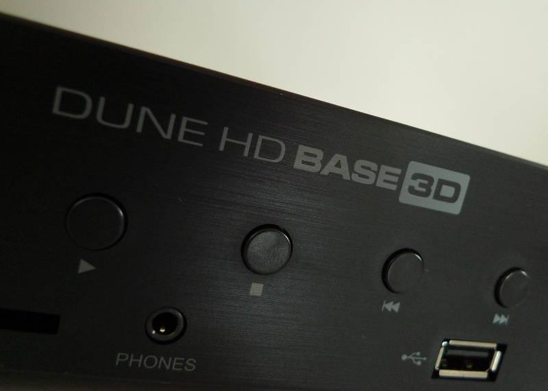 dune base3d 02