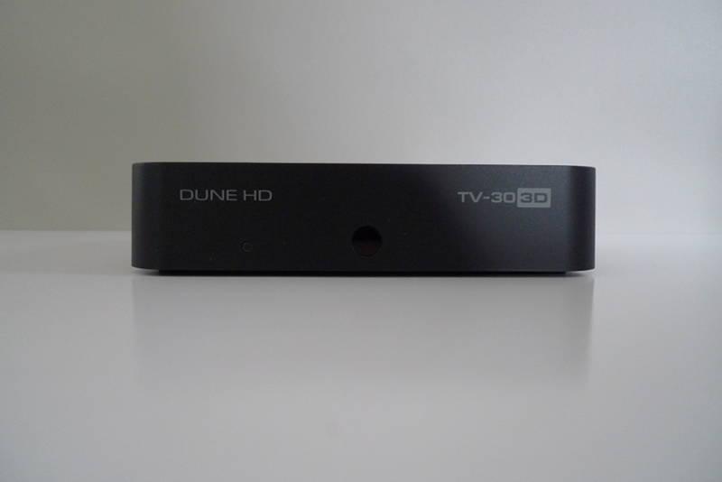 dune tv303d 03