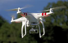 A Great Update: The New DJI Phantom 2 Vision Plus Version 3.0 – Part I