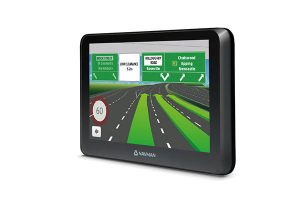 driveduo2 frontright 1