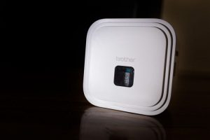 P-Touch Cube Pro (PT-910BT)