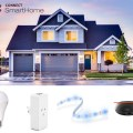 CONNECT SmartHome