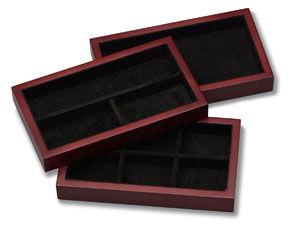 jewelry-safe-trays
