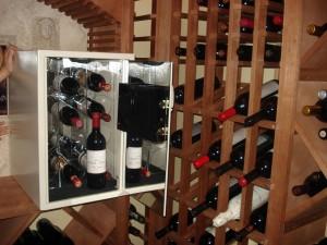 Wine Safe 013