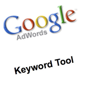 googleadwordskeywordtool-300x300 BEST  KEYWORD TO RESEARCH