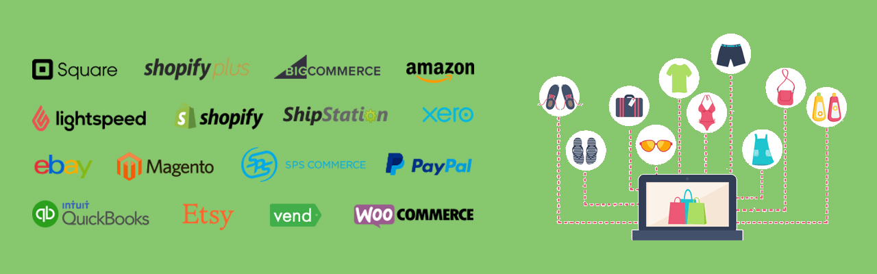 eCommerce Catalog Management Services in India