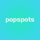 New Member Highlight- Popspots