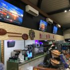 Hawaii-based Bright Light Digital leverages digital signage's growth in restaurant industry