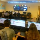Making Learning Interactive with Digital Signage