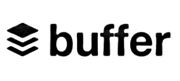 Buffer Social Sharing App