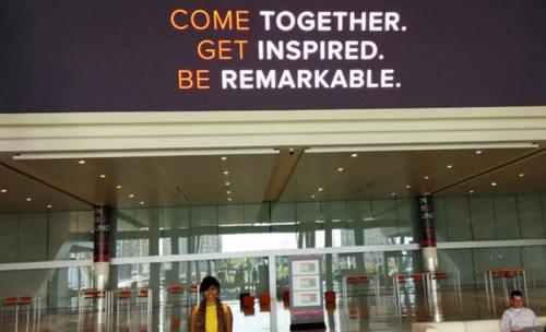 inbound-marketing-conference