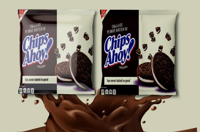 Best Chocolate Packaging Design Services